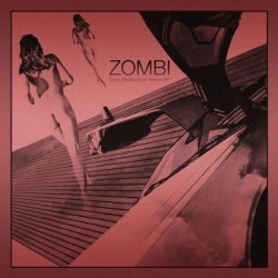 MP3s: Zombi release free remix album via Amazon MP3