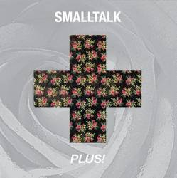 Records: Chunksaah to press Smalltalk