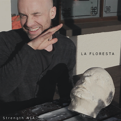SPB Premiere: Watch Strength NIA's new video for La Floresta