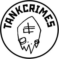 MP3s: Free Brainsqueeze II Compilation from Tankcrimes