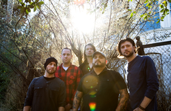 Taking Back Sunday announce US summer tour