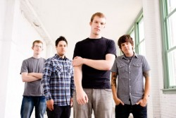 Bands: New 7-inch from The Swellers