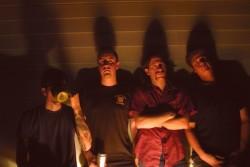 Labels: Matador Records Signs The Young