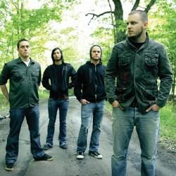Bands: Thrice Gets Burglarized
