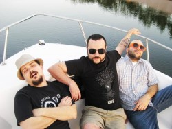 Bands: Torche Gets A New Member
