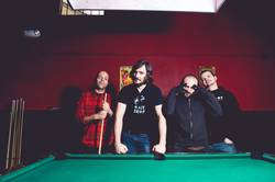 Tours: Torche and Melt Banana plan tour