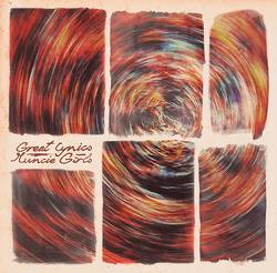 Bands: Great Cynics release video, plan March dates
