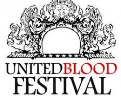 Shows: United Blood Fest Give Away Details