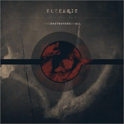 Records: Ulcerate Detail New Release