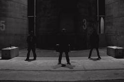 Tours: Ulcerate will play Australia and New Zealand