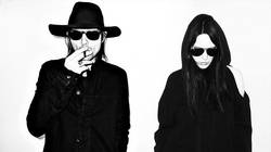 Tours: Cold Cave tour dates