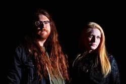 Bands: New Vile Creature in development