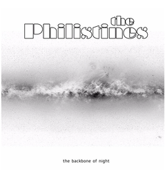 MP3s: The Philistines premiere