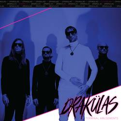 Records: New Drakulas will release on April 3