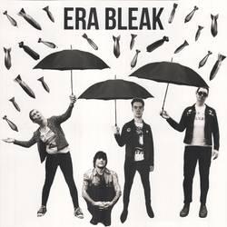 Records: Era Bleak debut