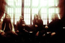 Records: Uncle Acid & the Deadbeats return in September