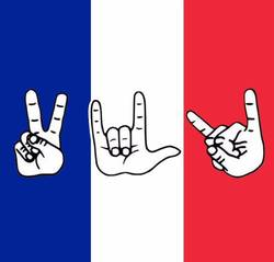 Music News: Eagles of Death Metal release statement on Paris incident
