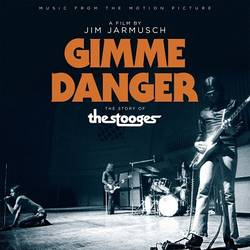 Videos: Gimme Danger release