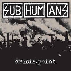 Records: New action from Subhumans UK