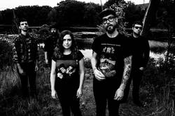 Bands: Kindling to release on 6131