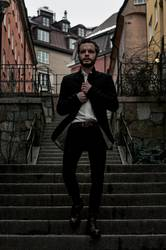 Records: The Tallest Man on Earth returns with 4th LP