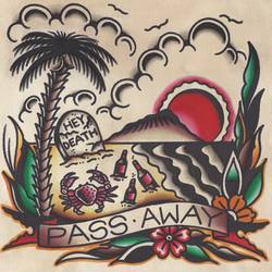 Records: Pass Away debut
