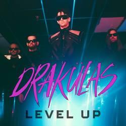 Videos: Drakulas