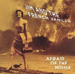 Records: Jim and the French Vanilla