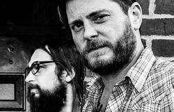 Records: The brand new Blunt Razors