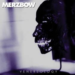 Records: 25th anniversary reissue of Merzbow's Venereology