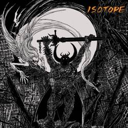 MP3s: Isotope debut out now, streaming