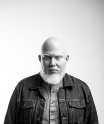 Tours: Brother Ali dates
