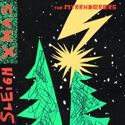 Records: 'Tis the season for Christmas punk