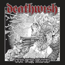 Labels: Deathwish join Beer City