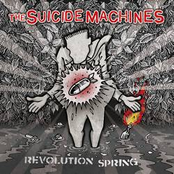 Records: The Suicide Machines are back