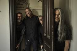 Tours: Tool adds more North American dates