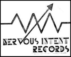 Records: New Silent Era song, new Silent Era record