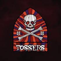 Records: New Tossers this March