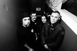 MP3s: 30-minute Converge song