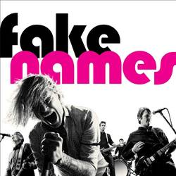 Records: Who is Fake Names?