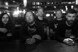 Records: A Pig Destroyer EP