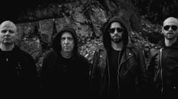 Records: Infera Bruo announce Rites of the Nameless