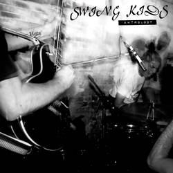 Records: San Diego Swing Kids Anthology