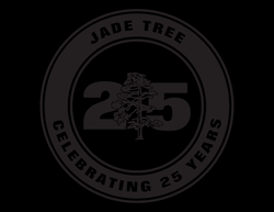 Labels: New from Jade Tree: Socialite