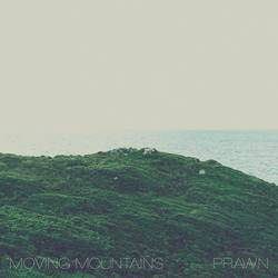 Records: New split EP from Moving Mountains and Prawn