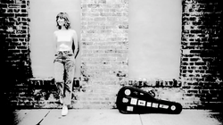 Records: Listen to Molly Tuttle cover Rancid