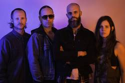 Records: New Baroness album and tour