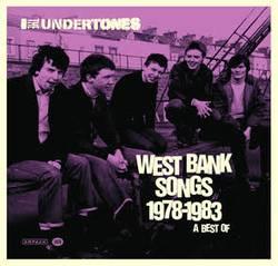 Records: An Undertones best of