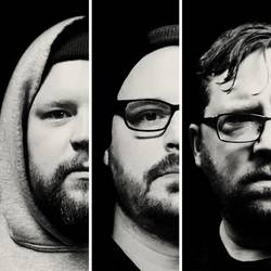 Records: Debut EP from Human Impulse