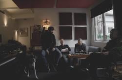 Records: Ulver announces new album and a book